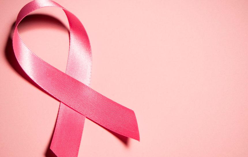 Grandes avances en la detección de cáncer de cabeza y cuello