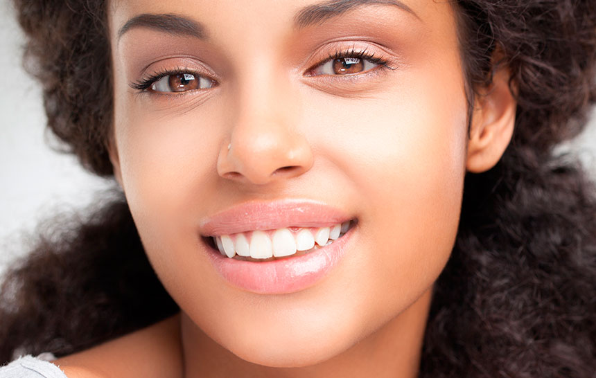 9 consejos para una sonrisa espectacular