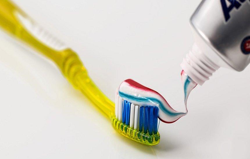Pastas dentales de marca blanca vs dentífricos de marcas conocidas