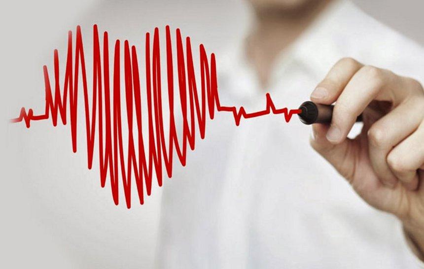 Prevención cardiovascular desde la clínica dental